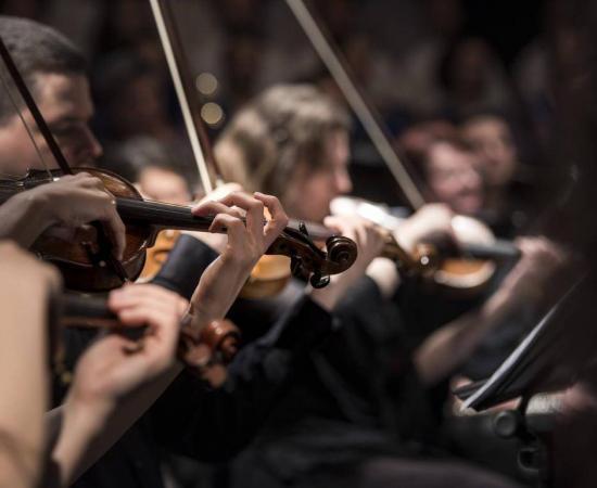 Acciaitubi partner ufficiale del Museo del Violino di Cremona